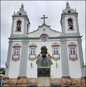 Uma aventura solitária pelas terras brasileiras-foto_21.png
