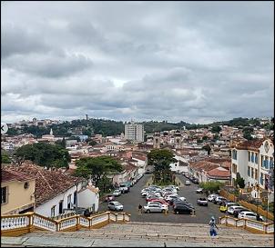 Uma aventura solitária pelas terras brasileiras-foto_23.png