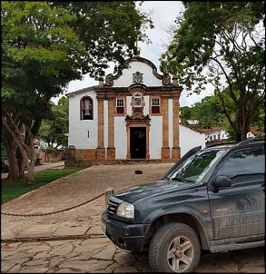 Uma aventura solitária pelas terras brasileiras-foto_24.png