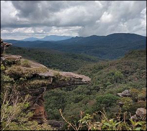 Uma aventura solitária pelas terras brasileiras-foto_26.png