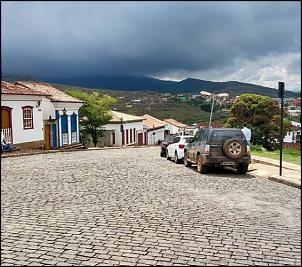 Uma aventura solitária pelas terras brasileiras-foto_28.png