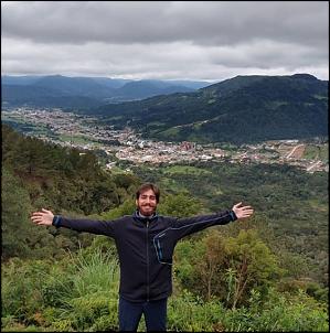 Uma aventura solitária pelas terras brasileiras-foto_34.png