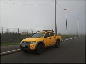 27 mil km de L200 pela America do Sul-20171127_094631.jpg