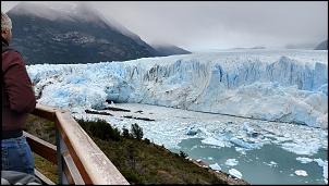Florianópolis - Argentina - Chile-img_20190105_143038106_hdr.jpg