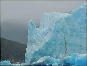Florianópolis - Argentina - Chile-dscn2058.jpg