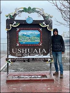 Viagem Ushuaia Setembro/2019-ushuaia1.jpg
