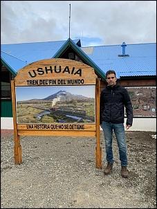 Viagem Ushuaia Setembro/2019-ushuaia2.jpg
