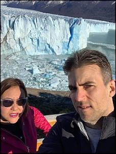 Viagem Ushuaia Setembro/2019-el-calafate2.jpg