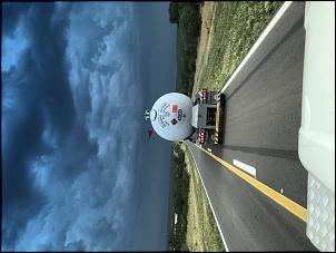 Carretera Austral, El Chaltén, El Calafate, Torres del Paine e Ushuaia - Janeiro 19-img_5069.jpg