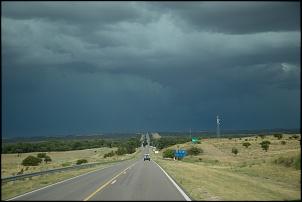 Carretera Austral, El Chaltén, El Calafate, Torres del Paine e Ushuaia - Janeiro 19-img_6915.jpg