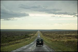 Carretera Austral, El Chaltén, El Calafate, Torres del Paine e Ushuaia - Janeiro 19-img_7037.jpg
