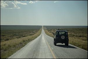 Carretera Austral, El Chaltén, El Calafate, Torres del Paine e Ushuaia - Janeiro 19-img_7137.jpg
