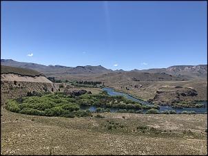Carretera Austral, El Chaltén, El Calafate, Torres del Paine e Ushuaia - Janeiro 19-img_5092.jpg