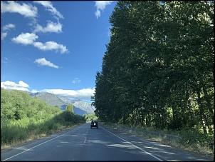 Carretera Austral, El Chaltén, El Calafate, Torres del Paine e Ushuaia - Janeiro 19-img_5124.jpg
