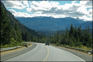 Carretera Austral, El Chaltén, El Calafate, Torres del Paine e Ushuaia - Janeiro 19-img_7673.jpg