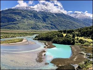 Carretera Austral, El Chaltén, El Calafate, Torres del Paine e Ushuaia - Janeiro 19-img_5362.jpg