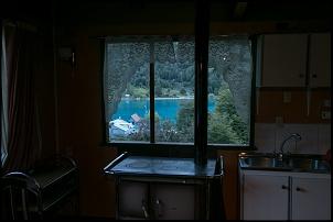 Carretera Austral, El Chaltén, El Calafate, Torres del Paine e Ushuaia - Janeiro 19-img_9461.jpg