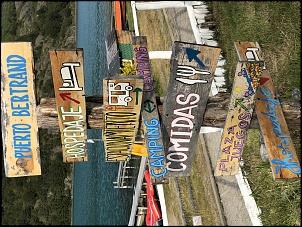 Carretera Austral, El Chaltén, El Calafate, Torres del Paine e Ushuaia - Janeiro 19-img_5501.jpg