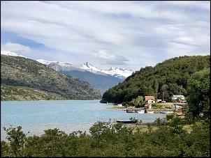 Carretera Austral, El Chaltén, El Calafate, Torres del Paine e Ushuaia - Janeiro 19-img_5523.jpg