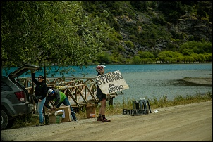 Carretera Austral, El Chaltén, El Calafate, Torres del Paine e Ushuaia - Janeiro 19-img_9645.jpg