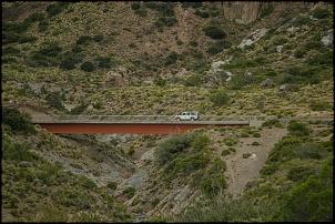 Carretera Austral, El Chaltén, El Calafate, Torres del Paine e Ushuaia - Janeiro 19-img_9851.jpg