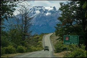 Carretera Austral, El Chaltén, El Calafate, Torres del Paine e Ushuaia - Janeiro 19-img_9798.jpg