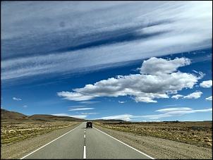 Carretera Austral, El Chaltén, El Calafate, Torres del Paine e Ushuaia - Janeiro 19-img_5611.jpg