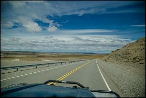 Carretera Austral, El Chaltén, El Calafate, Torres del Paine e Ushuaia - Janeiro 19-img_9990.jpg