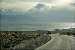 Carretera Austral, El Chaltén, El Calafate, Torres del Paine e Ushuaia - Janeiro 19-img_0213.jpg