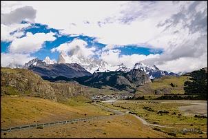 Carretera Austral, El Chaltén, El Calafate, Torres del Paine e Ushuaia - Janeiro 19-img_0259.jpg