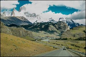 Carretera Austral, El Chaltén, El Calafate, Torres del Paine e Ushuaia - Janeiro 19-img_0316.jpg