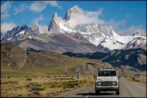 Carretera Austral, El Chaltén, El Calafate, Torres del Paine e Ushuaia - Janeiro 19-img_0401.jpg