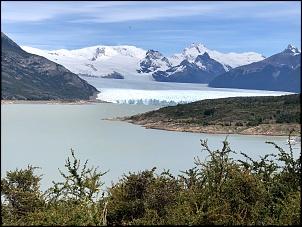 Carretera Austral, El Chaltén, El Calafate, Torres del Paine e Ushuaia - Janeiro 19-img_5697.jpg