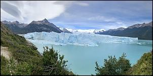 Carretera Austral, El Chaltén, El Calafate, Torres del Paine e Ushuaia - Janeiro 19-img_5753.jpg