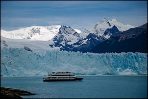 Carretera Austral, El Chaltén, El Calafate, Torres del Paine e Ushuaia - Janeiro 19-img_0550.jpg