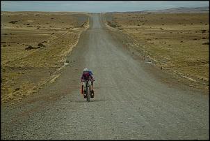 Carretera Austral, El Chaltén, El Calafate, Torres del Paine e Ushuaia - Janeiro 19-img_1143.jpg