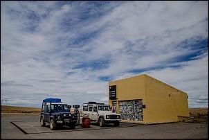 Carretera Austral, El Chaltén, El Calafate, Torres del Paine e Ushuaia - Janeiro 19-img_1159.jpg