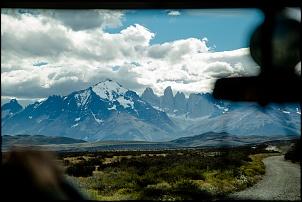 Carretera Austral, El Chaltén, El Calafate, Torres del Paine e Ushuaia - Janeiro 19-img_1184.jpg