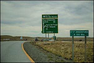 Carretera Austral, El Chaltén, El Calafate, Torres del Paine e Ushuaia - Janeiro 19-img_1809.jpg