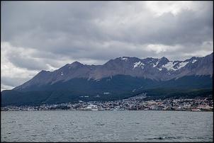 Carretera Austral, El Chaltén, El Calafate, Torres del Paine e Ushuaia - Janeiro 19-img_2735.jpg