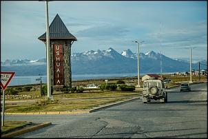 Carretera Austral, El Chaltén, El Calafate, Torres del Paine e Ushuaia - Janeiro 19-img_2740.jpg