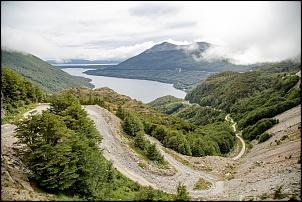 Carretera Austral, El Chaltén, El Calafate, Torres del Paine e Ushuaia - Janeiro 19-img_2782.jpg