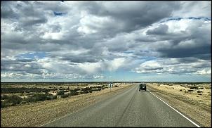 Carretera Austral, El Chaltén, El Calafate, Torres del Paine e Ushuaia - Janeiro 19-img_6291.jpg