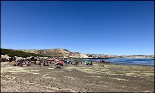 Carretera Austral, El Chaltén, El Calafate, Torres del Paine e Ushuaia - Janeiro 19-img_6368.jpg
