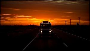 Carretera Austral, El Chaltén, El Calafate, Torres del Paine e Ushuaia - Janeiro 19-img_3122.jpg