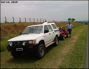 Delfinópolis (Canastra) OUT 2019 - Buggy-Gaiola VW 1600-hilux-tow-buggy-13-.jpg