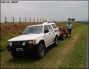 Delfinópolis (Canastra) OUT 2019 - Buggy-Gaiola VW 1600-hilux-tow-buggy-13-.jpg