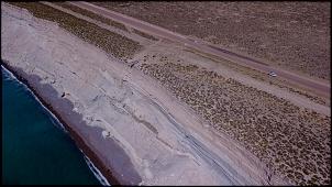 Carretera Austral, El Chaltén, El Calafate, Torres del Paine e Ushuaia - Janeiro 19-dji_0205.jpg