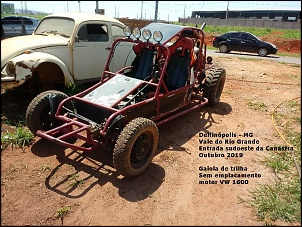 Delfinópolis (Canastra) OUT 2019 - Buggy-Gaiola VW 1600-gaiola-1600-out-delfin-1-.jpg