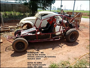 Delfinópolis (Canastra) OUT 2019 - Buggy-Gaiola VW 1600-gaiola-1600-out-delfin-2-.jpg
